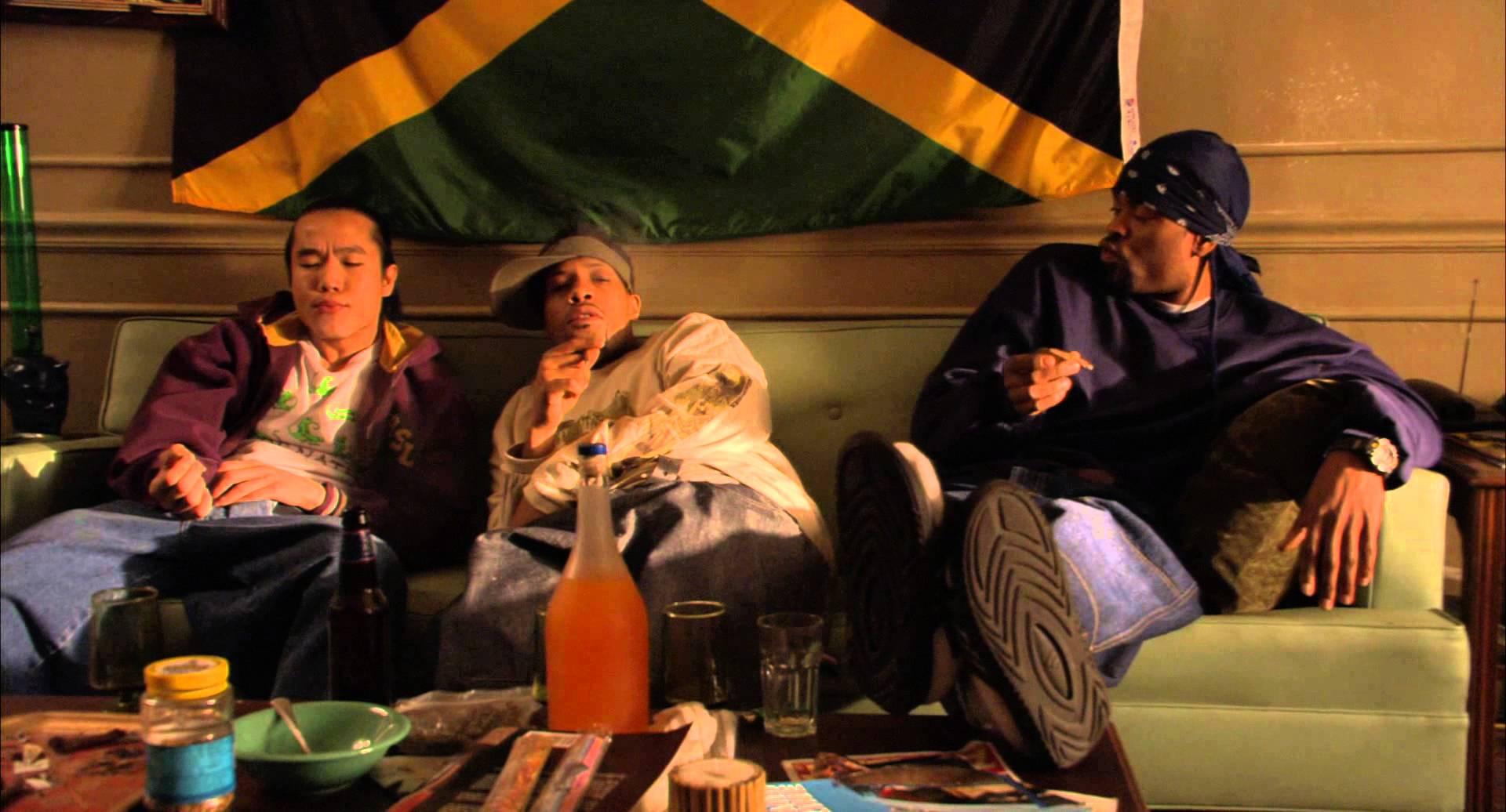 how high blaxploitation stoner flick or both monday movie nights. Black Bedroom Furniture Sets. Home Design Ideas